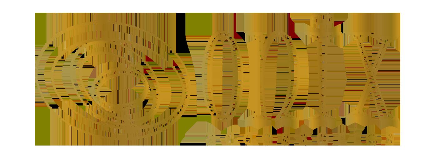 Onix Accessories